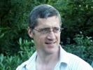 Frank Baete