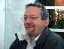 Robert Boelens