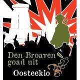 logo op lage resolutie